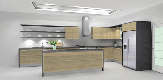 Kitchen design blog kd max 3d kitchen design software for Kitchen designs south africa