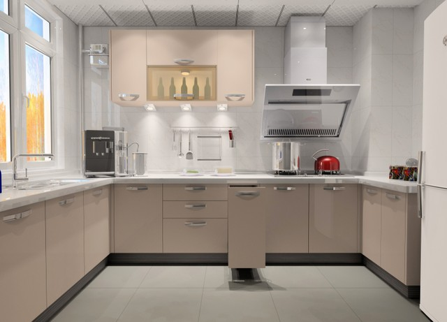 Gallery kd max 3d kitchen design software south africa for Kitchen designs south africa