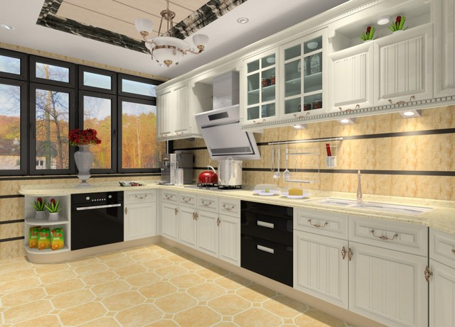Gallery Kd Max 3d Kitchen Design Software South Africa