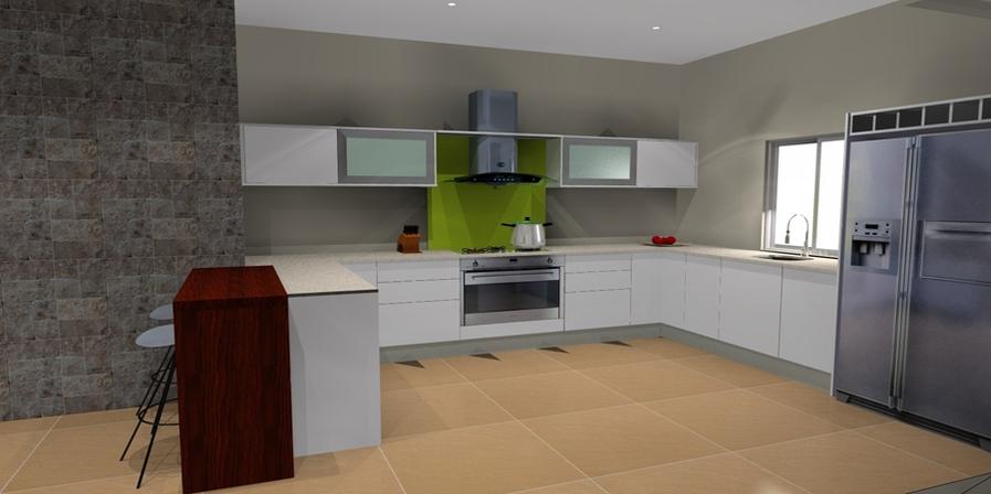 Top Five Decorex Kd Max 3d Kitchen Design Software South Africa