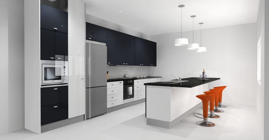 ... Design Software Cad For Kitchens · Yonan Du Toit From Cape Peninsula  University Of Technology ...