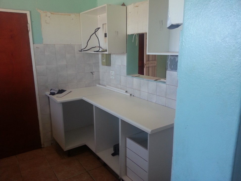 Donated Kitchen Blog Kd Max 3d Kitchen Design Software South Africa