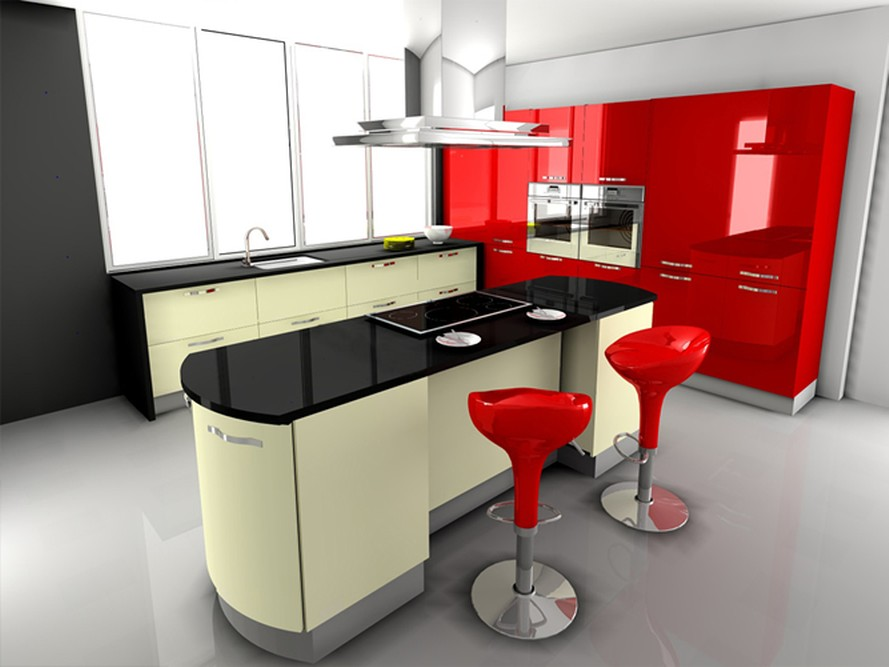 Kitchen and bath design software kitchen and bathroom design software free kitchen cabinet Kitchen bedroom bathroom design software