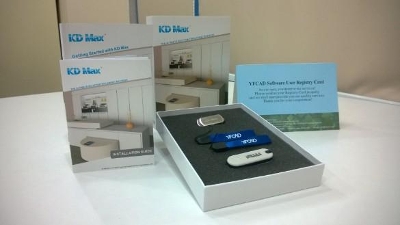Upgrade Kd Max 3d Kitchen Design Software South Africa