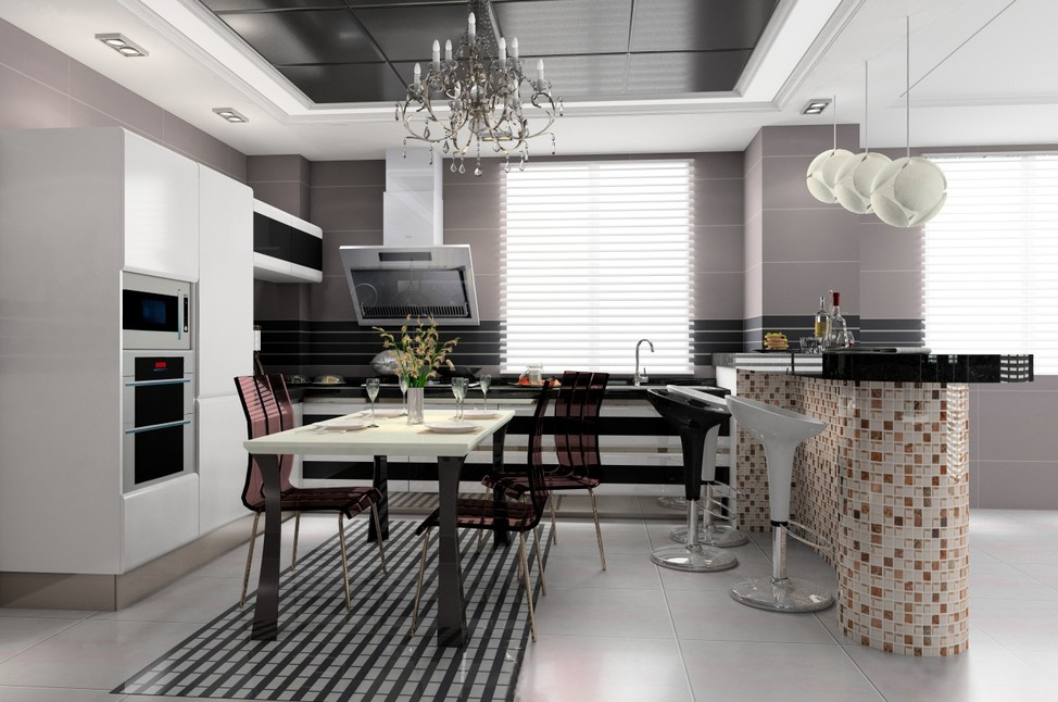Renders In Kd Max V5 Blog Kd Max 3d Kitchen Design Software South Africa