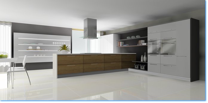 Wonderful 3D Kitchen CabiDesign 696 x 344 · 233 kB · png