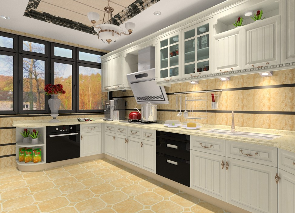 Renders Blog Kd Max 3d Kitchen Design Software South Africa