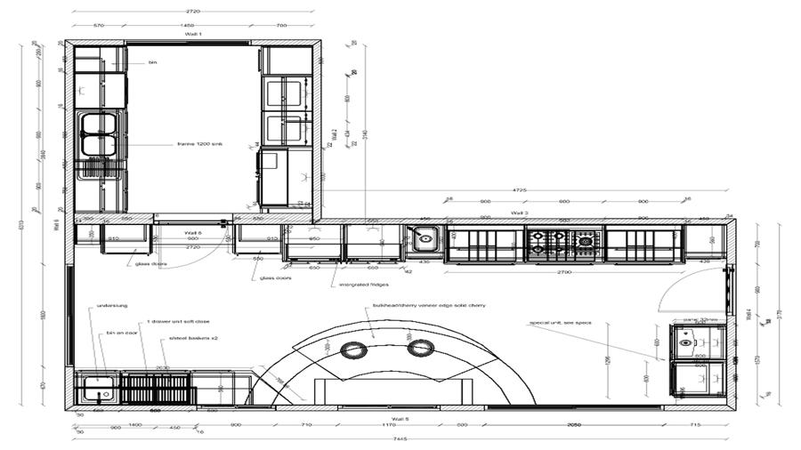 Design A Room Kd Max 3d Kitchen Design Software South Africa