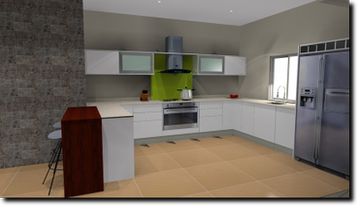 Kd Max 3d Kd Max 3d Kitchen Design Software South Africa